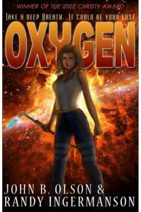 photo-oxygen-sci-fi-book