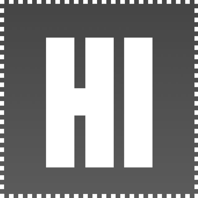podcast cover of Hello Internet by CGP Grey & Brady Haran