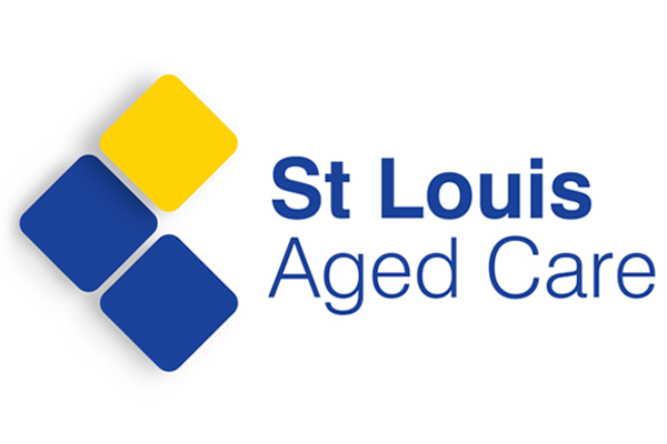 St Louis Aged Care Logo 400 X 600