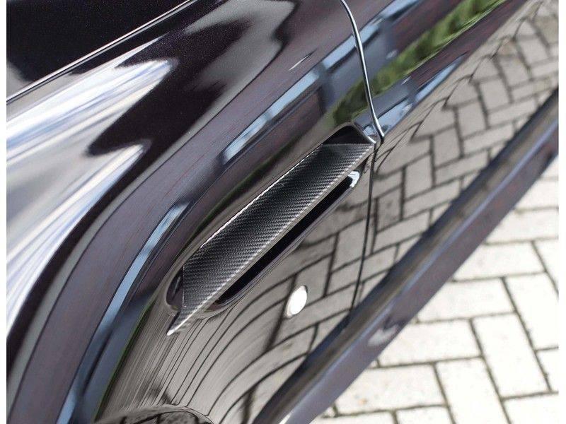 Aston Martin Vantage S 4.7 V8 *436 pk*Carbon*B&O*Memory* afbeelding 16