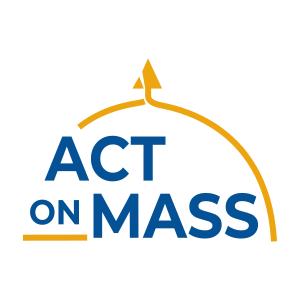 Act On Mass