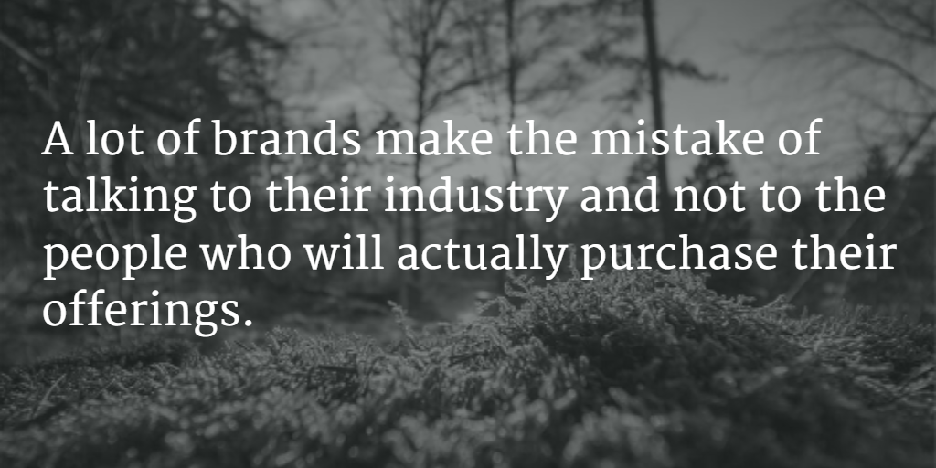 brands-make-the-mistake