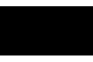 logo-secto-design.png