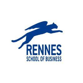 RENNES SB - Référence client de IPAJE Business Games