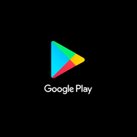 Google Play E-gift