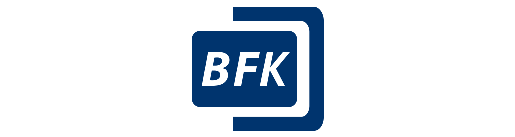 BFK EDV-Consulting GmbH