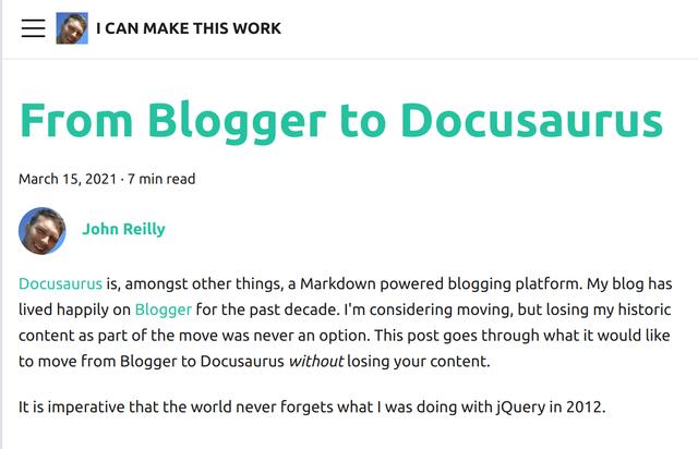 blog.johnnyreilly.com