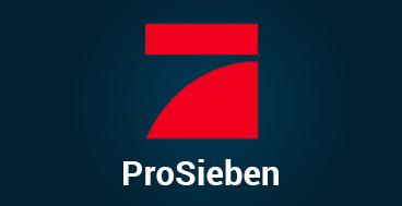 Sehen Sie Das Pro 7 live aus dem Internet direkt auf Ihr Gerät: gratis und unbegrenzt