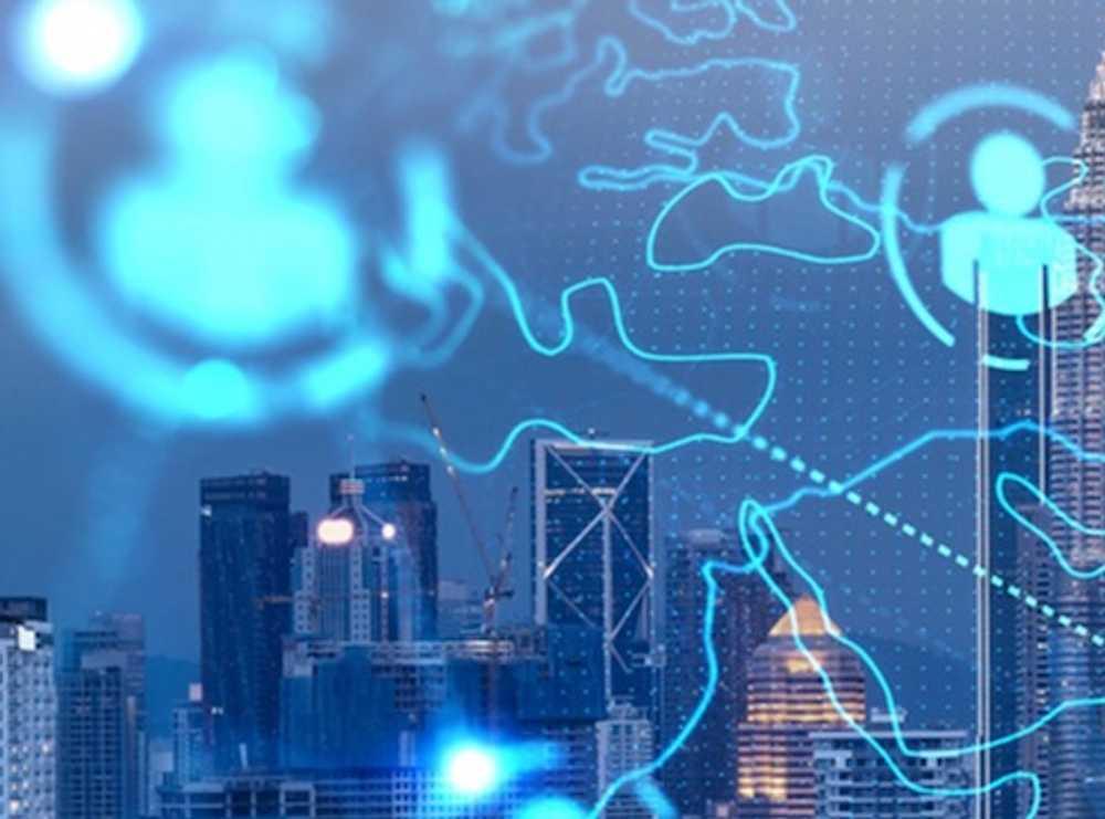 Accruent - Resources - Webinars - Discover New Capabilities in Meridian Cloud & Portal 2021.1 - Hero