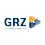 Logo GRZ