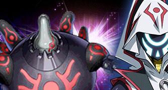 Leaks & Updates | YuGiOh! Duel Links Meta