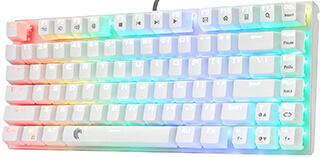 HUO JI E-Yooso Z-88 RGB