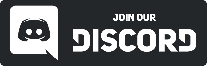 RSBotSpot Discord