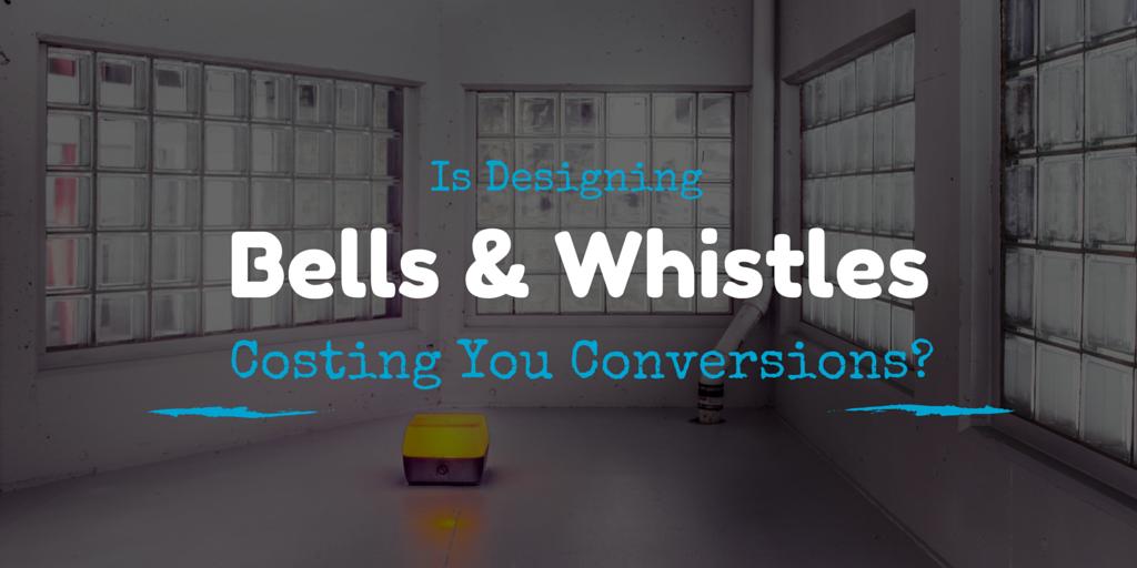 Is-Designing-Bells&Wistles