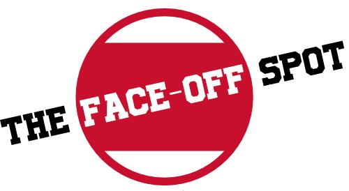 Faceoffspot logo