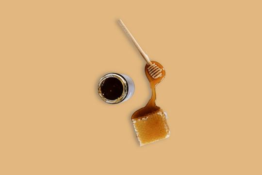 9 efectivas mascarillas con miel que tienes que probar en 2021 - Featured image