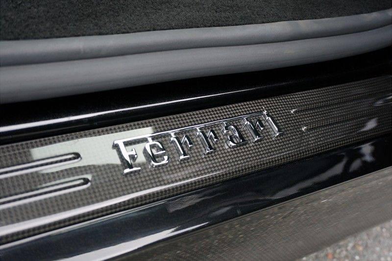 Ferrari SF90 Stradale 4.0 V8 HELE *Lift *Full carbon afbeelding 20