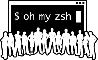Oh My Zsh is an open source, community-driven framework for managing your Zsh configuration.