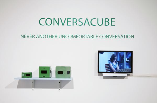 conversacube1