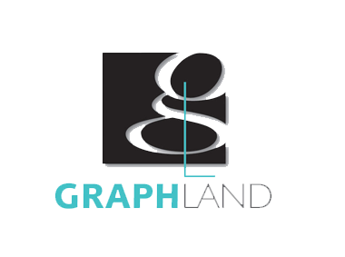 Accruent - Partners -  - Graph Land
