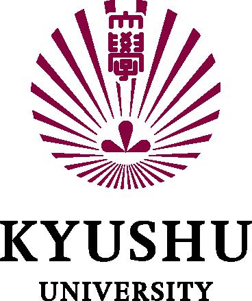 九州大学のロゴ