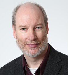 Dr. phil. Rainer Simeit