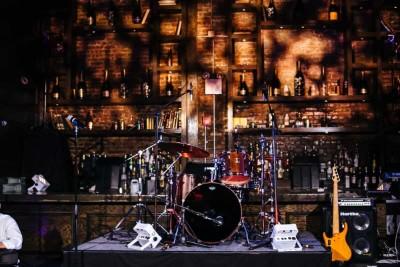 Element Music - Photo Gallery - Photo 72