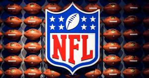 Super Bowl LIII Advertising