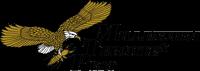 Millennium Termite & Pest