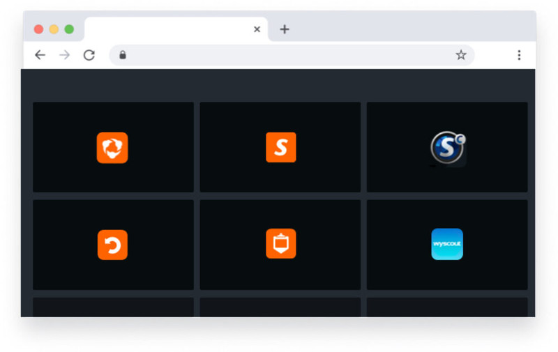 Hudl products
