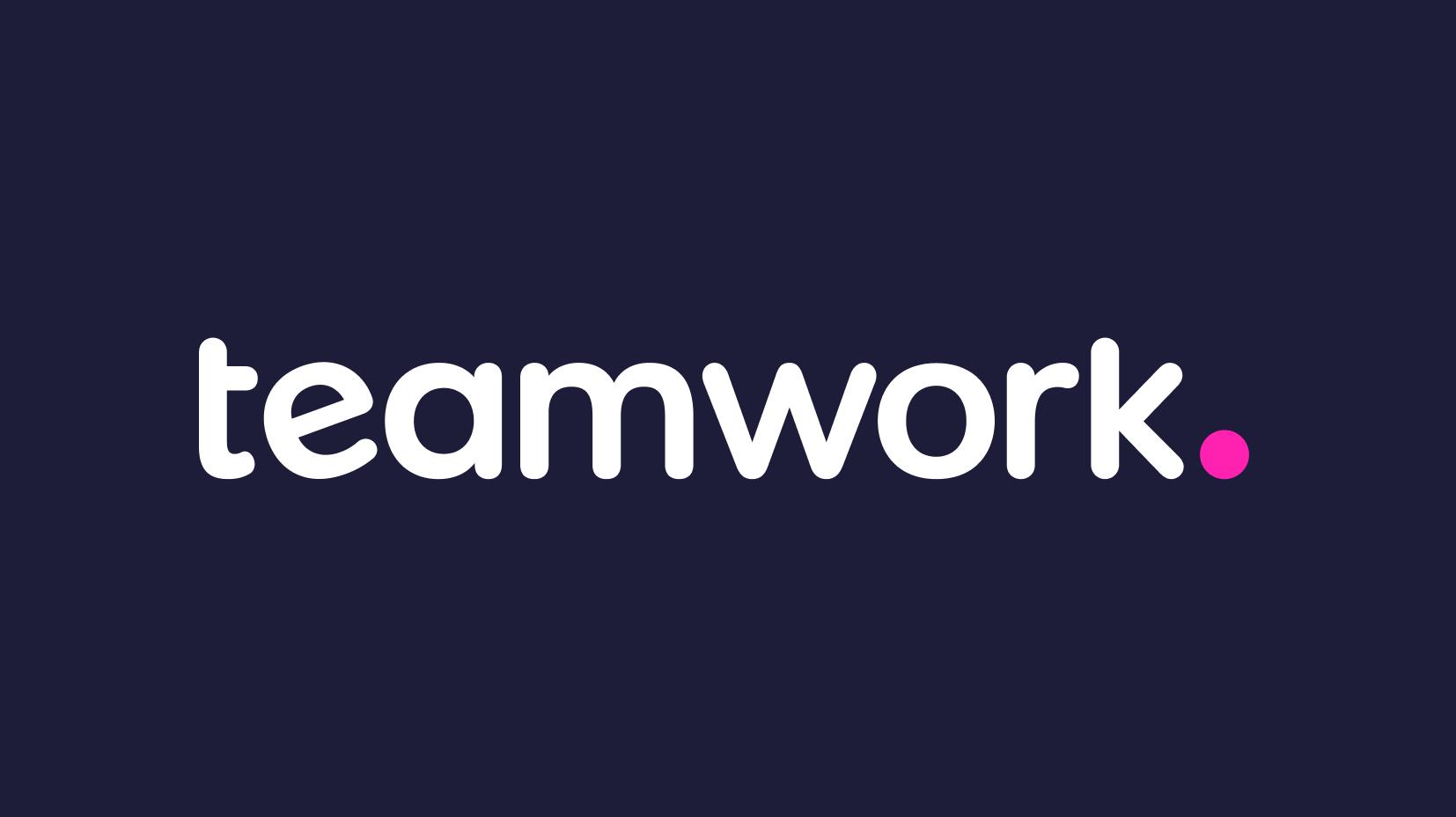 Tech & Product DD | Growth | Code & Co. advises Bregal Milestone on Teamwork.com