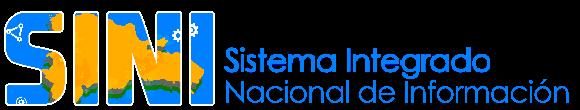 Logo Sini