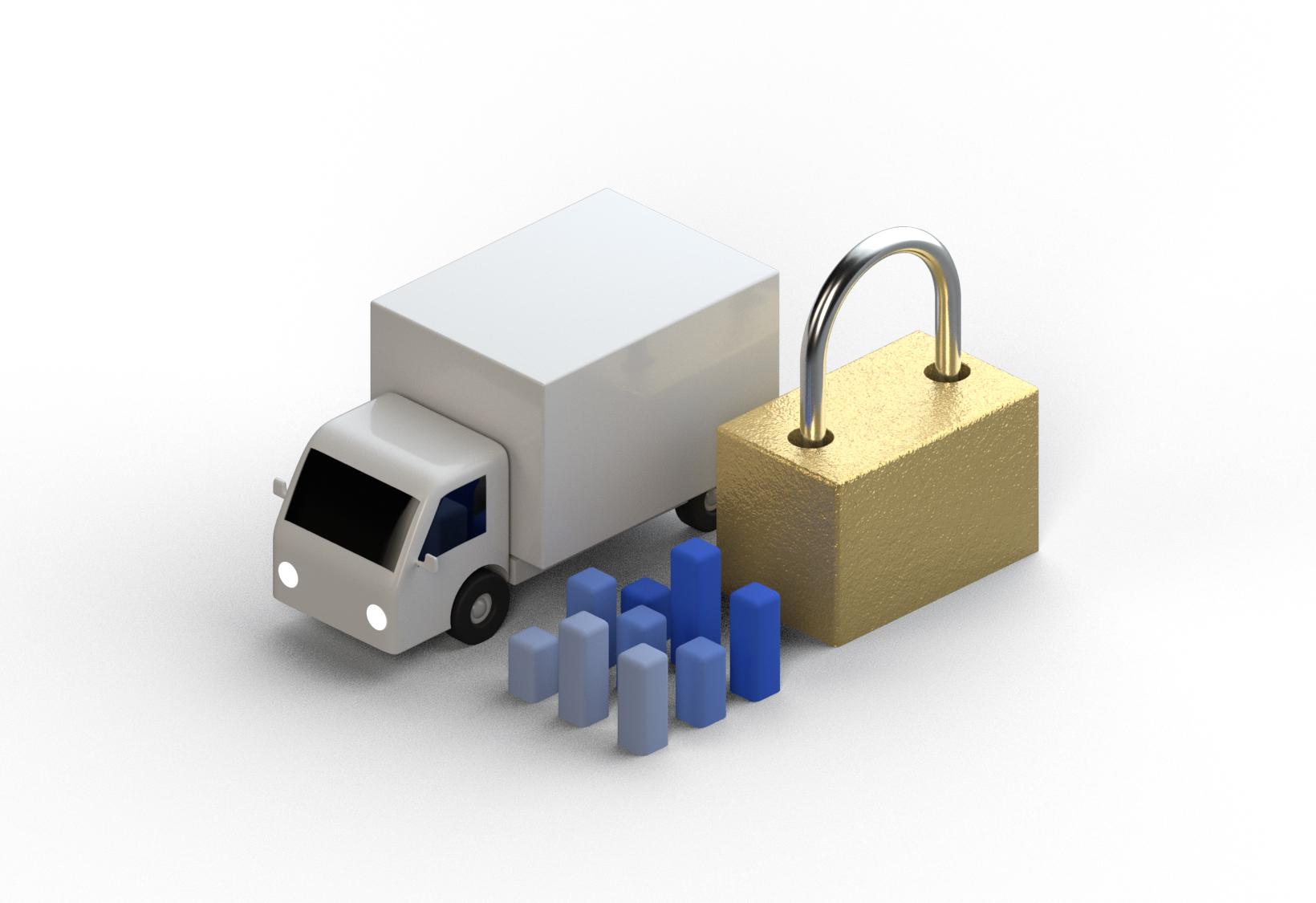 Securityc4d