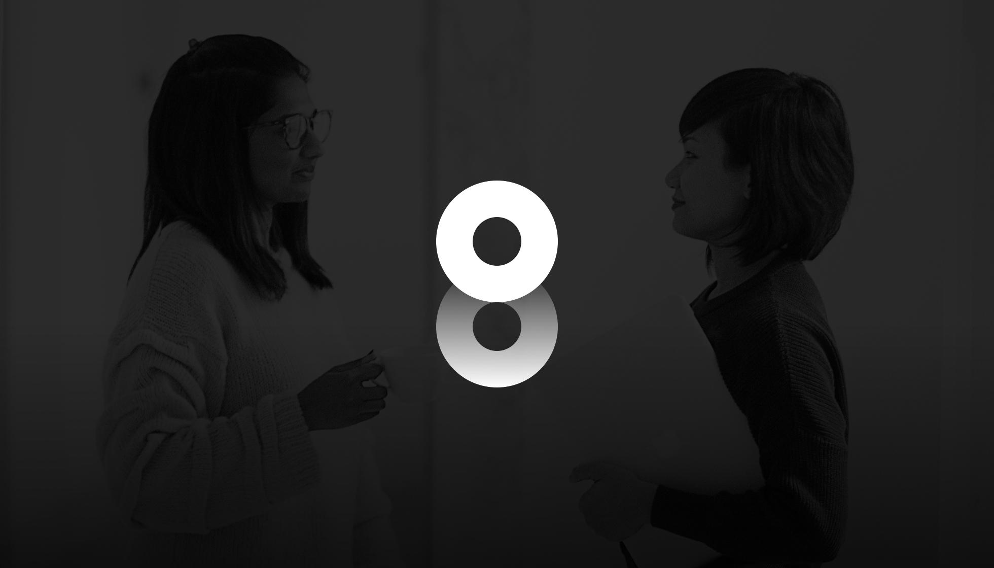 8 design principles