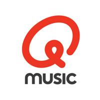 Verkeersinformatie Q-Music