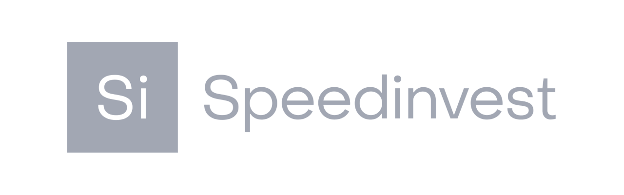 Technology & product due diligence | Code & Co. advises SPEEDINVEST (logo shown)