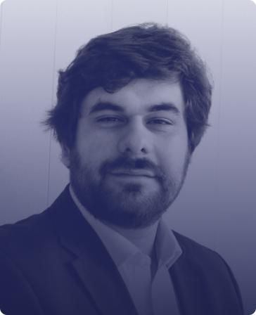 João Gil Figueira