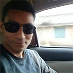 Mohammad Faisal Anwer