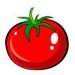 Logo de Tomato