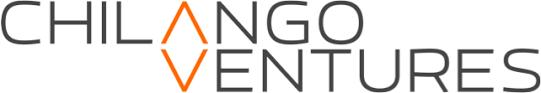 Chilango Ventures
