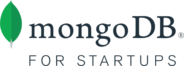 MongoDB for startups