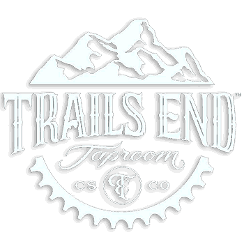 Trails End Taproom