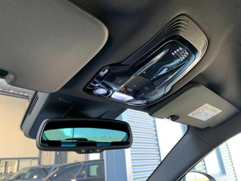 Alfa Romeo Stelvio 2.0 T AWD Super Veloce pack | Sportstoelen | Trekhaak | Adaptive cruise control | Leer afbeelding 10
