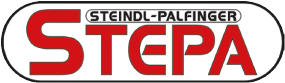 Logo Stepa