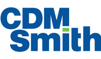 Cdm-smith-logo