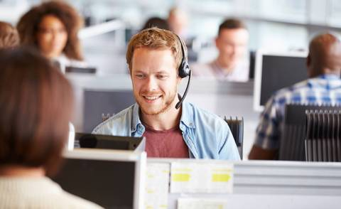 De voordelen en nadelen van een Klant Contact Center