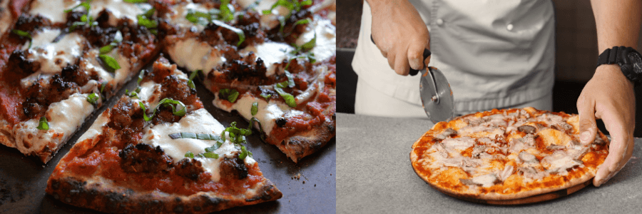 Ooni Pizza Oven Reviews