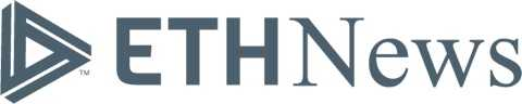 EthNews logo