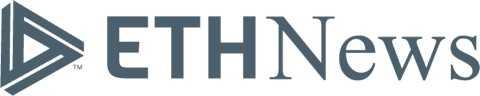 EthNews logo