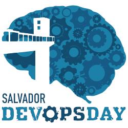 devopsdays Salvador